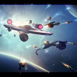 Star Trek Online Mmogold