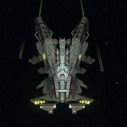 Ships Mmogold